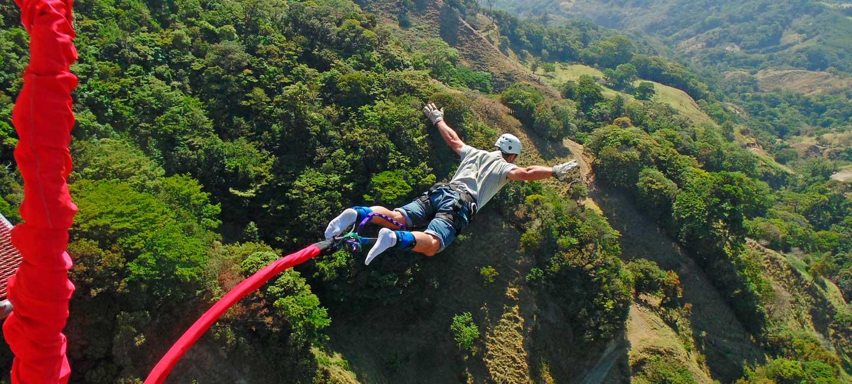 Image result for Extremo Park, Monteverde, Costa Rica